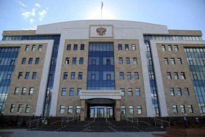 Арбитражный суд Поволжского округа 2