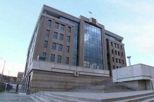 Арбитражный суд РТ