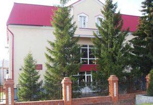 Лаишевский районный суд РТ 1